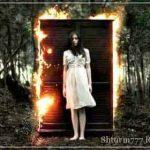 Шумный дух — полтергейст или незваный жилец