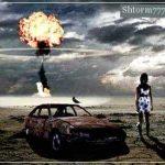 Когда наступит Апокалипсис — предсказания провидцев