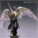 А вы знаете своего Ангела-хранителя?