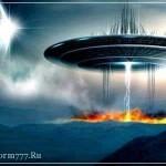 Жуткие опыты инопланетян или похищенные НЛО