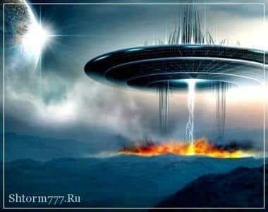 опыты инопланетян, похищенные НЛО