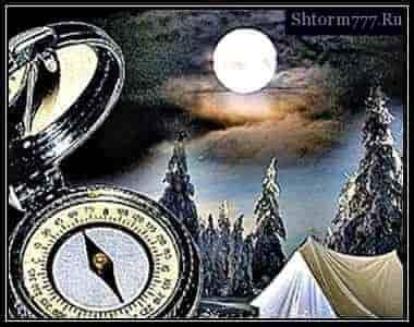 Гора Мертвецов - ужасные версии случившегося