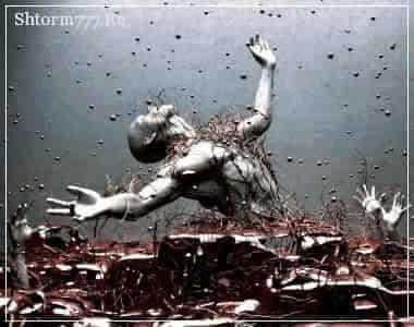 Жизнь после смертидоказательства