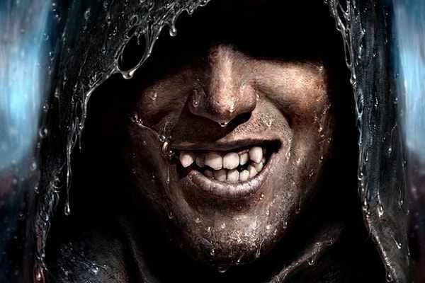 Вампиры-1