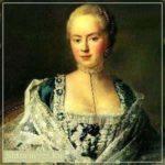 Салтычиха – жуткие забавы Дарьи Салтыковой