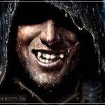 Вампиризм — это реальность?
