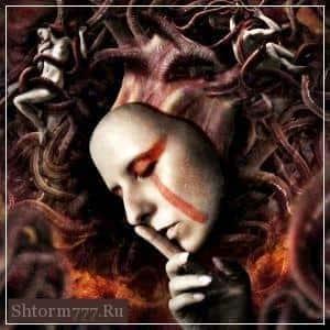 Описание ада