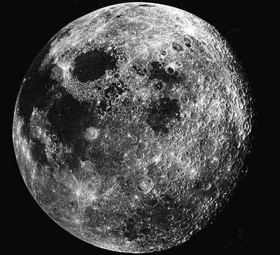 Луна-1
