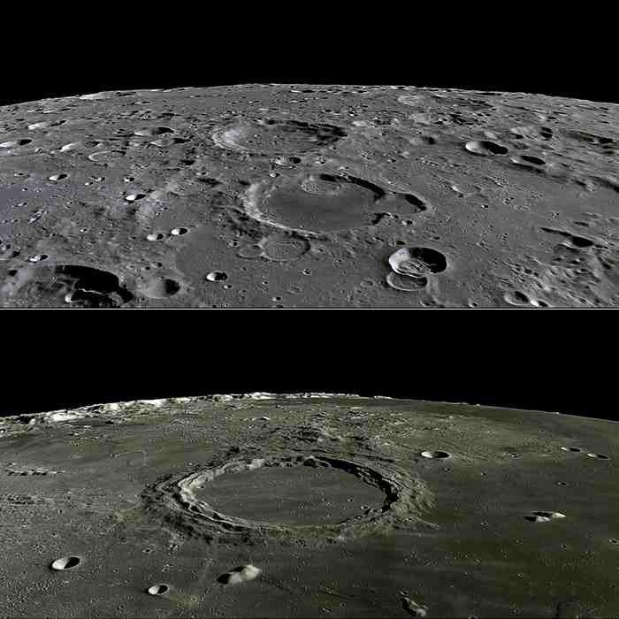 Луна-5