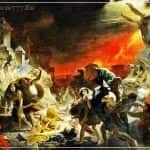 Содом и Гоморра. Тайна гибели раскрыта