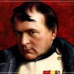 Наполеон Бонапарт – биография