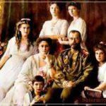 Расстрел царской семьи Романовых. Новые подробности