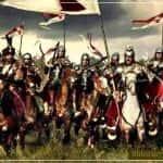 Битва при Грюнвальде. История и значение