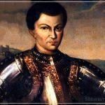 Григорий Отрепьев. Расстрига или царский сын?