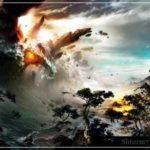 Цунами. Причины возникновения цунами. Последствия