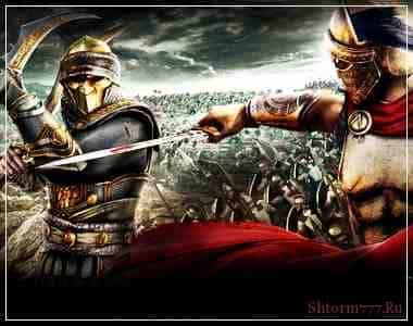 Войны древней Греции с Персией