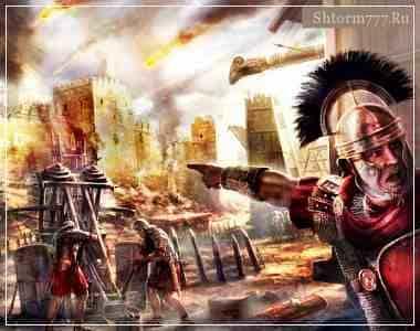 Начало Первой Пунической войны