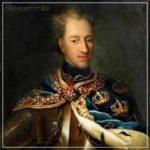 Карл 12. Шведский король. Биография, история войн