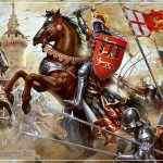 Столетняя война, между Англией и Францией 1337-1453 причины и итоги