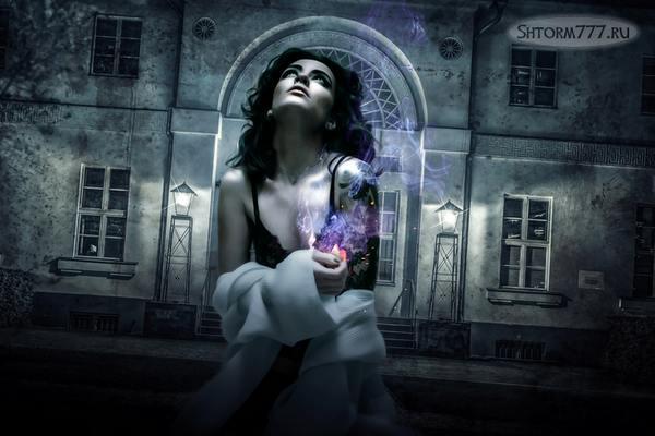 Сны перед смертью-2