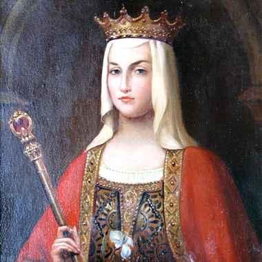 Княжна Анна