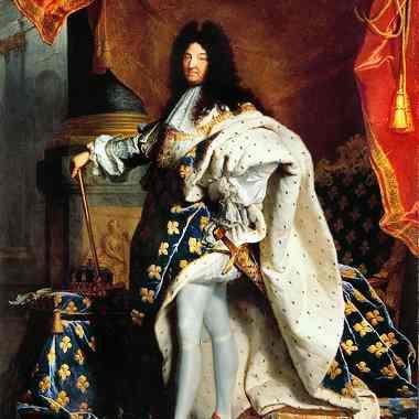 Война за испанское наследство. История войны. Последствия