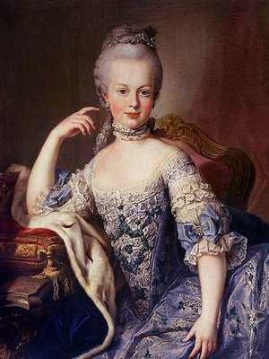Людовик XVI. Биография. Правление. Казнь
