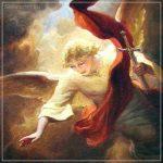 Молитва Ангелу-хранителю. 33 молитвы