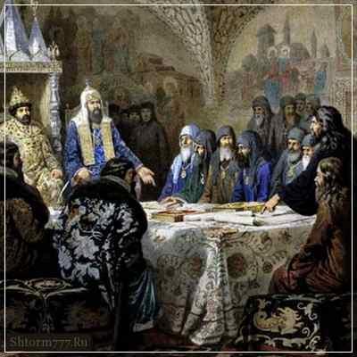 Протопоп Аввакум. Биография. История жизни и смерти