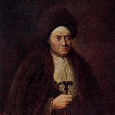 Ксения Ивановна