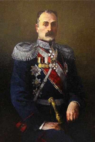 Каледин Алексей Максимович-1