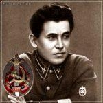 Ежов Николай Иванович. Нарком НКВД — «ежовщина»