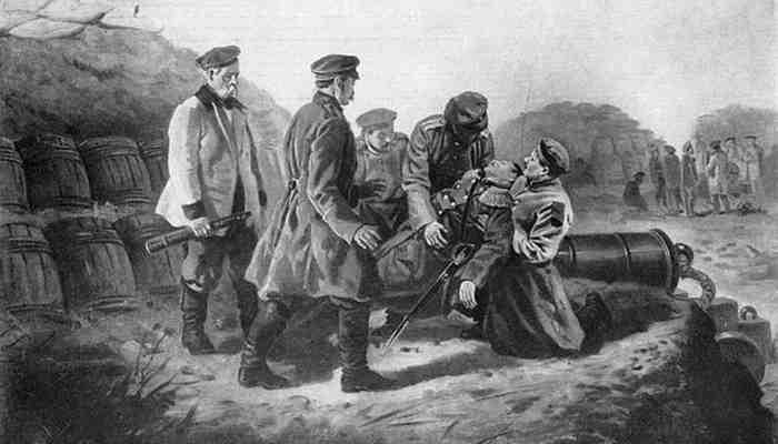 Адмирал Нахимов-4