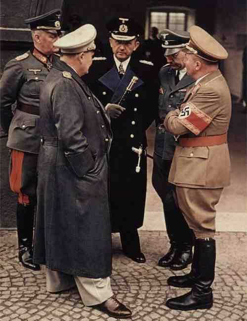 Адмирал Дениц-1