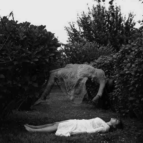 После смерти-1