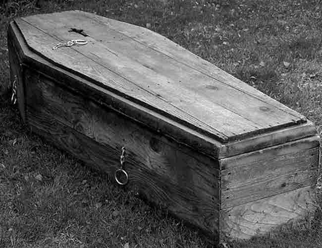 После смерти-4