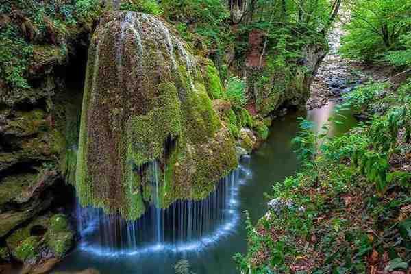 Вода источник жизни-5