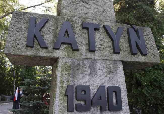 Катынская трагедия-6