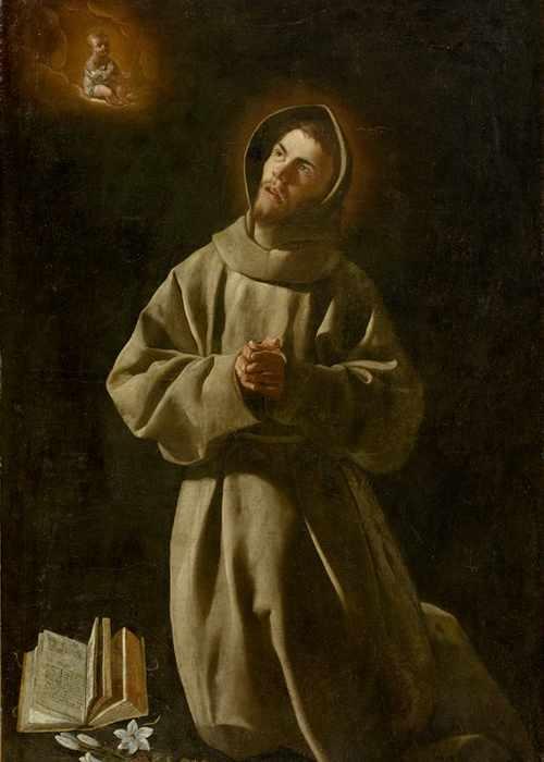 Что такое молитва-3