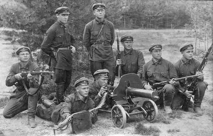 Антоновщина (Тамбовское восстание)