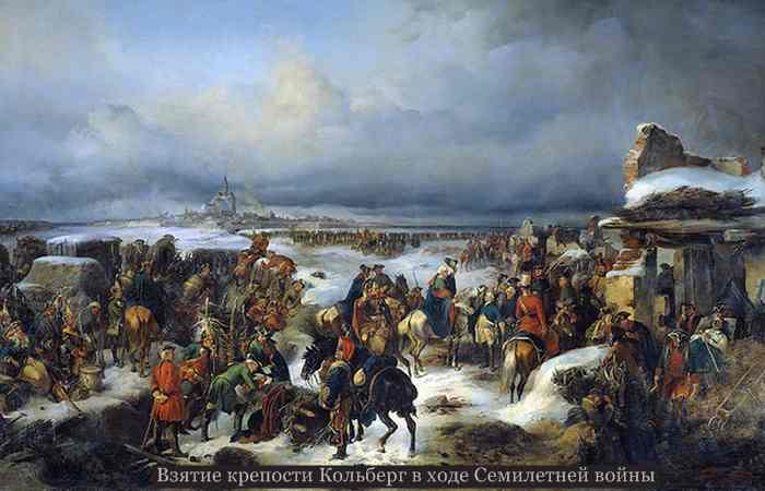 Суворов Александр-2