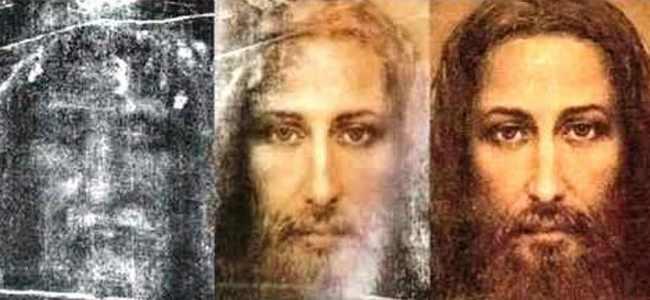 Плащаница Христа-4