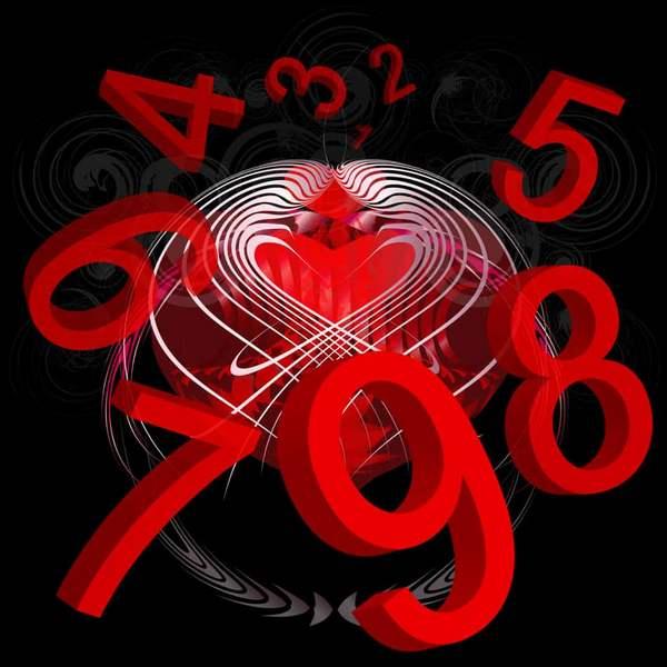 Значение чисел-2