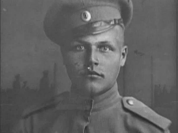 Генерал Павлов-1
