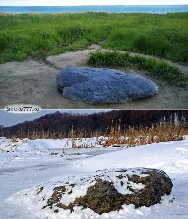 Синий-Камень-2