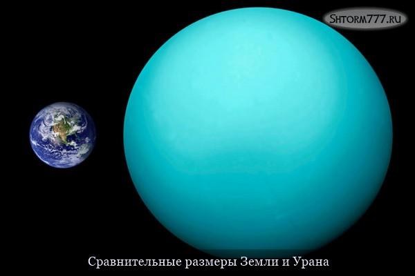 Уран-4