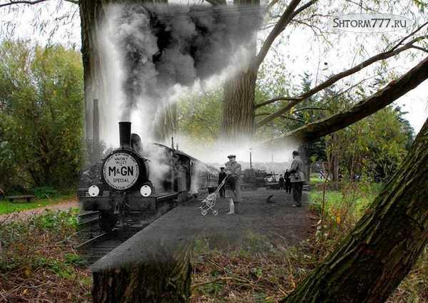 Поезд-призрак-3