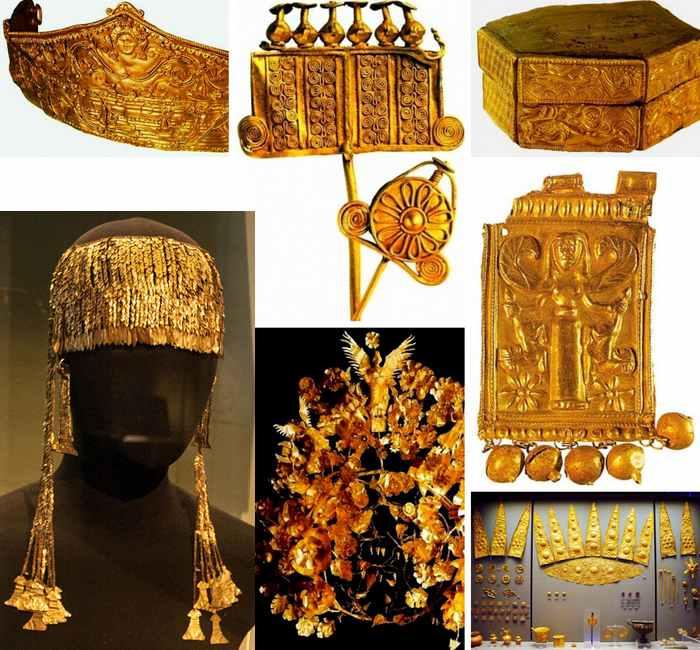 Клад царя Приама-4