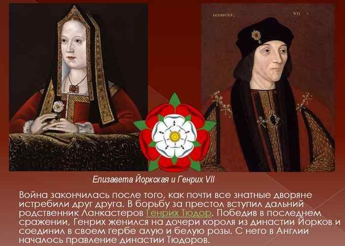 Генрих VI. Король Англии (5)