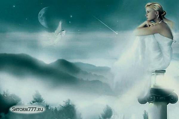 Ангел-хранитель-2
